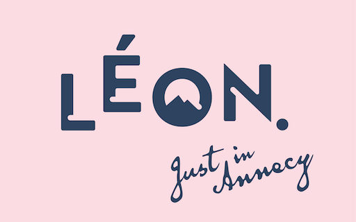 Leon Just In Annecy